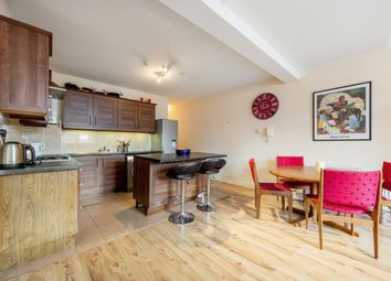 Thumbnail 2 bed flat for sale in Rushcroft Road, London, London