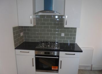 Thumbnail 3 bed detached house to rent in Kenilworth Rd, Luton