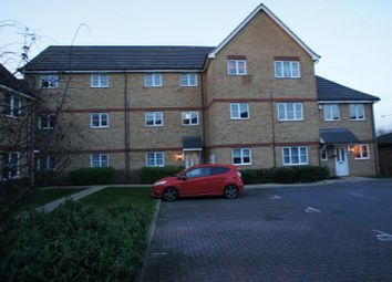Thumbnail 2 bed flat to rent in Whitmore Way, Basildon