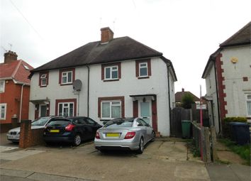 Thumbnail 3 bed detached house for sale in Lily Gardens, Perivale/Alperton, Middlesex