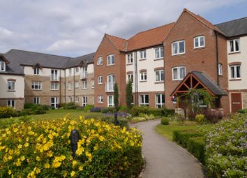 Thumbnail 1 bed flat to rent in Wade Wright Court, Downham Market