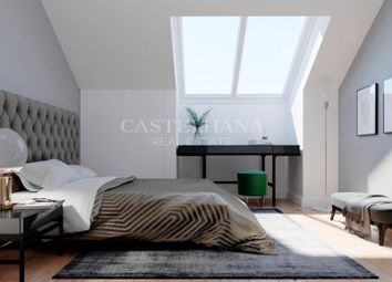 Thumbnail 3 bed apartment for sale in Avenidas Novas, Lisboa, Lisboa