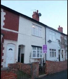 Thumbnail 5 bed terraced house for sale in Beckett Road, West Yorkshire DN2, Wheatley,
