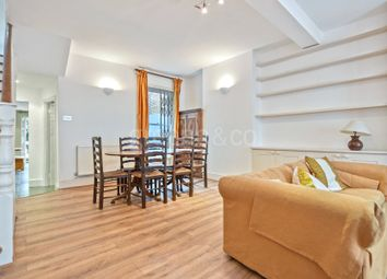 Thumbnail 3 bedroom property to rent in St. Margarets Road, London