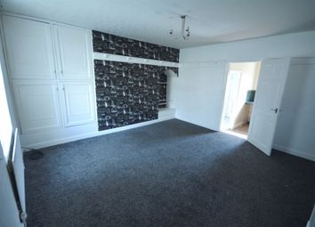 Thumbnail 2 bed terraced house to rent in Front Street, Perkinsville, Pelton, Chester Le Street