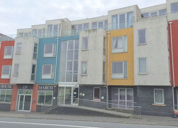 Thumbnail 2 bed flat for sale in Lawrence Hill Industrial Park, Croydon Street, Bristol