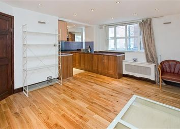 Thumbnail 2 bedroom flat for sale in Park West, Hyde Park