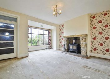 Thumbnail 2 bed semi-detached house for sale in Pendle Terrace, Rimington, Clitheroe