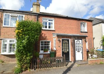 Thumbnail 2 bed cottage for sale in North Road, Hersham, Walton-On-Thames