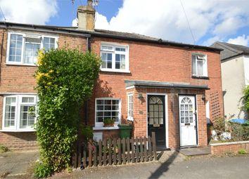 2 bed cottage for sale in North Road, Hersham, Walton-On-Thames KT12