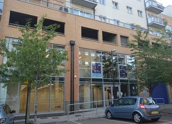 Thumbnail Office to let in Unit 5, Block A, New South Quarter, Purley Way, Croydon, Surrey
