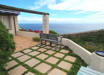 Thumbnail 2 bed detached house for sale in Pinifolia Street, Mossel Bay Region, Western Cape