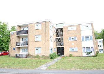 Thumbnail 1 bed flat for sale in Hazel Court, Hazel Avenue, Guildford, Surrey