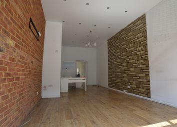 Thumbnail Retail premises to let in Retail A1/A2 Unit, Bethnal Green Road, Bethnal Green