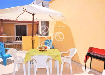 Thumbnail 4 bed property for sale in Avola, Sicily, Italy