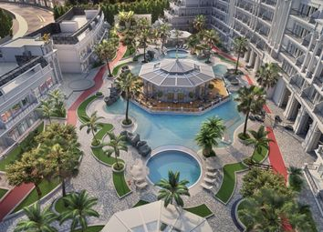 Thumbnail 1 bedroom apartment for sale in Arjan, Dubai, United Arab Emirates