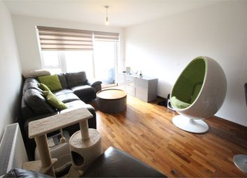 2 bed flat for sale in Capricorn Court, Zodiac Close, Edgware, Middlesex HA8