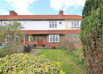 Thumbnail 3 bed terraced house for sale in Green Lane, Sunbury On Thames, Middlesex