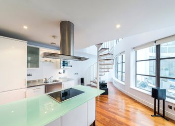 1 bed property for sale in Tavistock Street, London WC2E