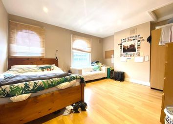 Thumbnail 2 bed maisonette to rent in Mayall Road, Herne Hill, London