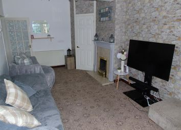 Thumbnail 2 bed property to rent in Central Avenue, Oakdale, Blackwood