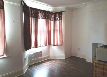 Thumbnail Room to rent in Laleham Rd, Catford, London