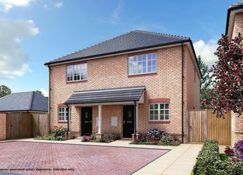 Langford Close, Climping, West Sussex BN17. 2 bed property for sale