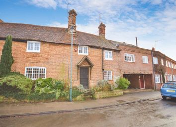 Thumbnail 1 bed property for sale in High Street, Brill, Aylesbury