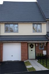 Thumbnail 4 bedroom terraced house for sale in Chester Pike, Newcastle Upon Tyne, Tyne And Wear