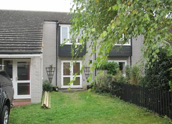 Thumbnail 3 bed semi-detached house to rent in Long Lane, Willingham, Cambridge