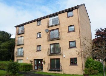 2 bed flat to rent in Caithness Road, East Kilbride, South Lanarkshire G74