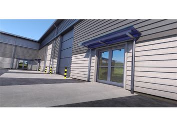 Thumbnail Office for sale in The Rose Centre, York Business Park, Rose Avenue, Nether Poppleton, York, Yorkshire