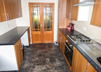 3 bed terraced house for sale in Albert Avenue, Anlaby Road, Hull HU3