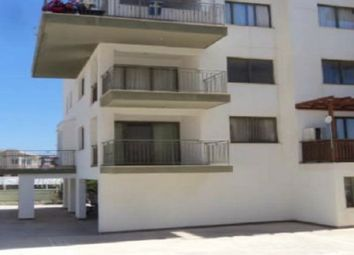 Thumbnail 2 bed apartment for sale in Mouttallos, Paphos (City), Paphos, Cyprus
