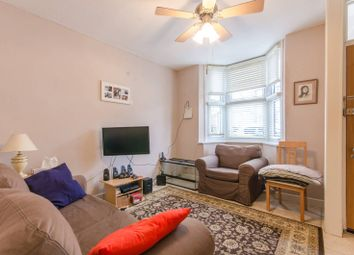 Thumbnail 3 bed property to rent in Warberry Road, Wood Green