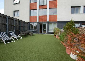 Thumbnail 2 bed flat for sale in Lait House, 1 Albemarle Road, Beckenham, Kent
