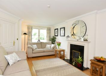 Thumbnail 4 bed town house for sale in The Square, Tadcaster Road, York