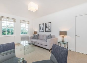 Thumbnail 1 bedroom flat to rent in Fulham Road, Chelsea