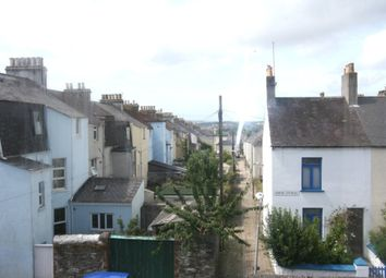 Thumbnail 1 bed property to rent in Seaton Lane, Mutley, Plymouth