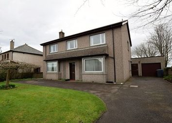 Thumbnail 4 bed detached house for sale in Buchollie, 20 George Street, Wick