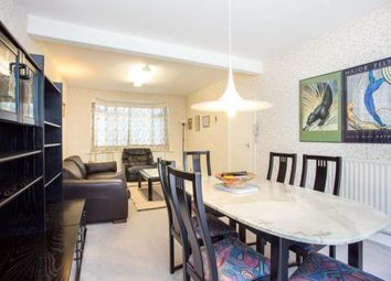Thumbnail 3 bed semi-detached house for sale in Selborne Gardens, London