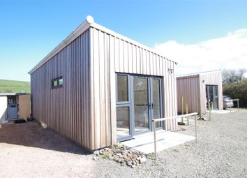 Thumbnail Land to rent in Saunton Road, Braunton