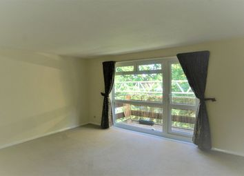 Thumbnail 2 bed flat to rent in Oakdene Court, Walton-On-Thames