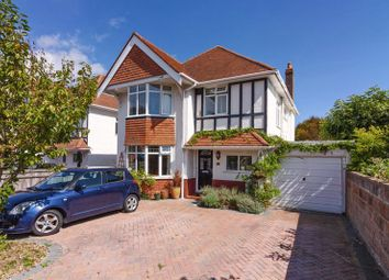 5 bed detached house for sale in Loxwood Avenue, Broadwater, Worthing BN14