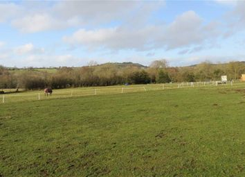Thumbnail Land for sale in Prolly Moor, Wentnor, Bishops Castle