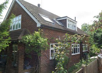 Thumbnail 4 bed detached house for sale in Fielding Avenue, Twickenham