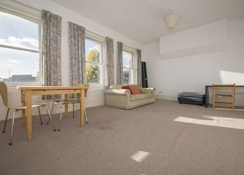 Thumbnail 2 bed flat to rent in Ribblesdale Road, London