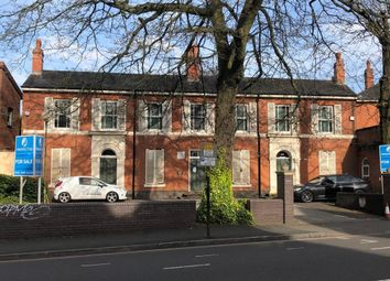 Thumbnail Commercial property for sale in Alcester Road, Moseley, Large Freehold Property With Land