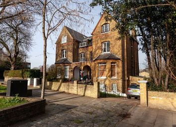 Thumbnail 2 bed flat for sale in Carleton Road, London, Ground Floor Flat