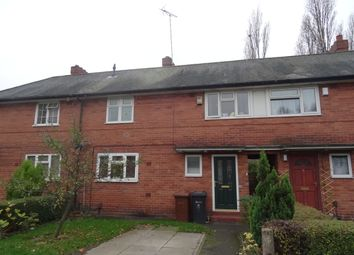 Thumbnail 3 bed town house to rent in Lawrence Walk, Gipton, Leeds